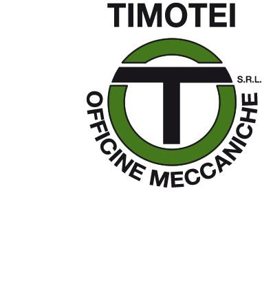 azienda timotei officine meccaniche perugia